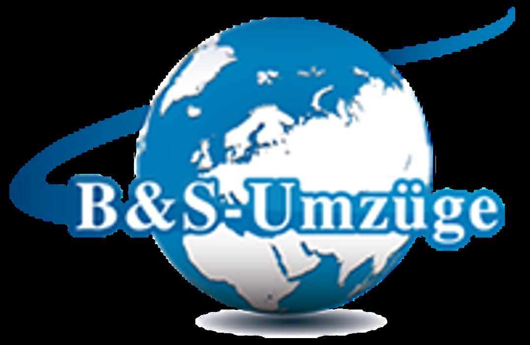 Bild zu B & S Umzüge in Kerpen im Rheinland