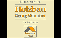 Holzbau Georg Wimmer