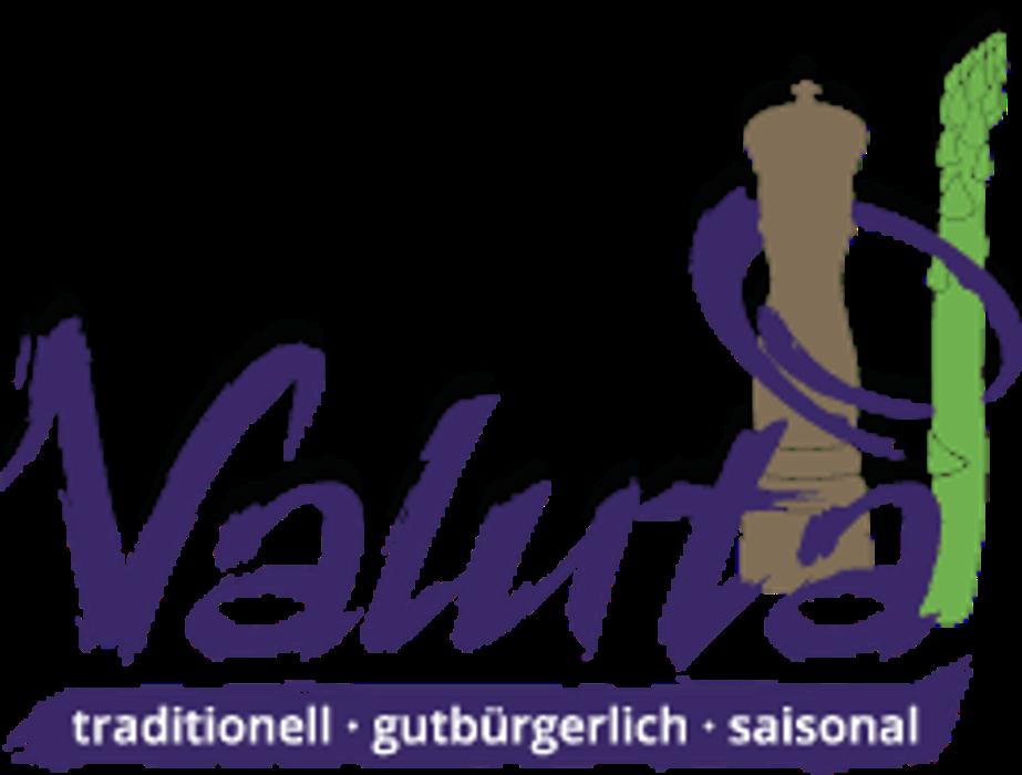 Bild zu Restaurant Valuta in Saarbrücken