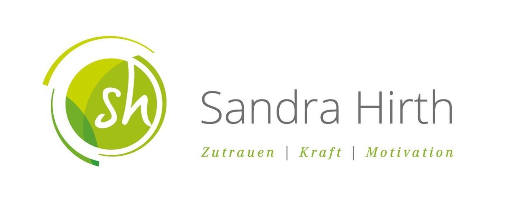 Bild zu Sandra Hirth in Freiberg am Neckar