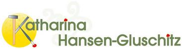 Katharina Hansen-Gluschitz c/o Atelier Haase GmbH