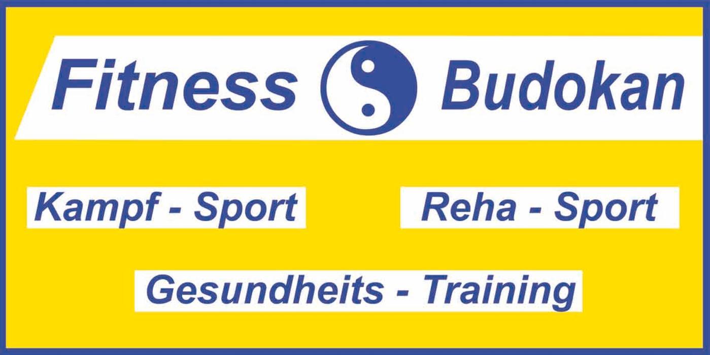 Bild zu Fitness-Budokan in Mechernich