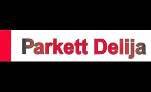 Parkett-Delija