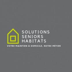 SOLUTIONS SENIORS HABITATS
