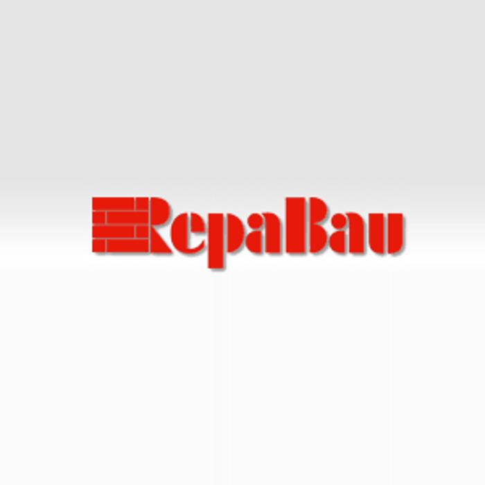 Bild zu RepaBau Beton-, Mauer-, Putz- und Verkleidungsarbeiten in Stendal