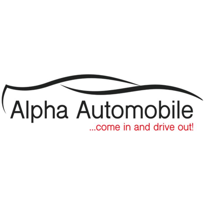 Bild zu Alpha Automobile in Vaihingen an der Enz