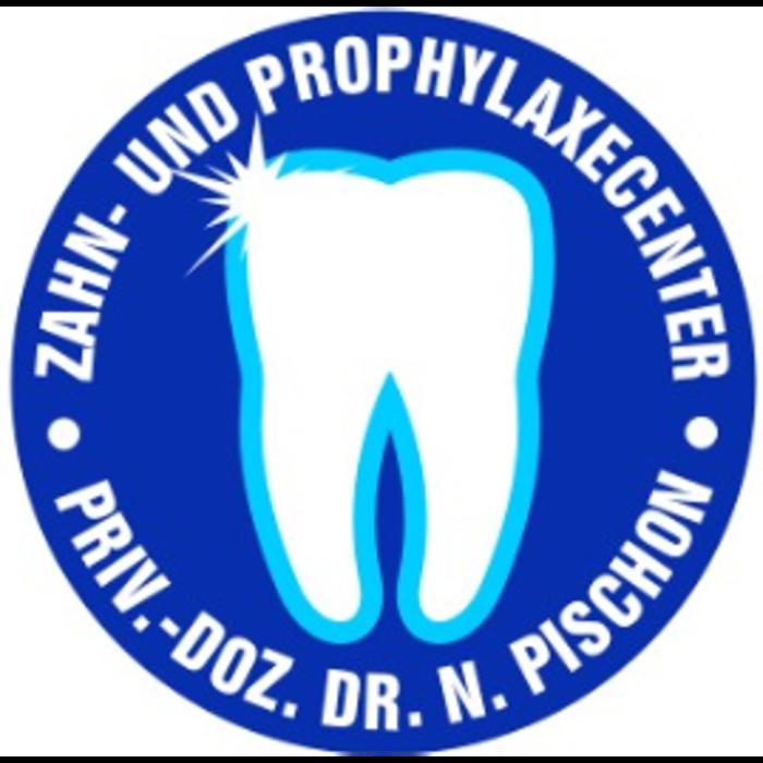 Zahn- und ProphylaxeCenter Priv.- Doz. Dr. N. Pischon in Schönefeld
