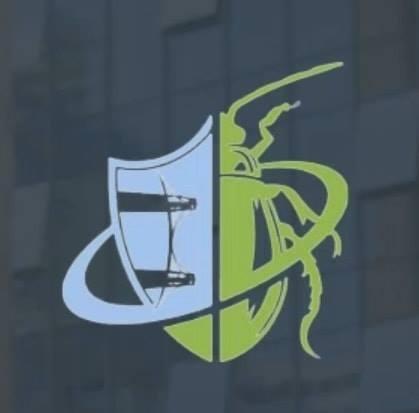 Advance Pest Control Bristol Ltd