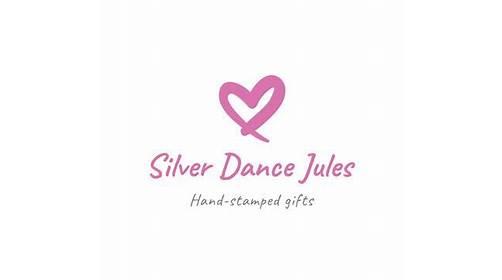 Silver Dance Jules