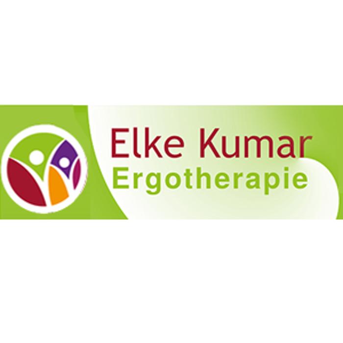 Bild zu Dipl.-Ergotherapeutin Elke Kumar in Hirschberg an der Bergstrasse