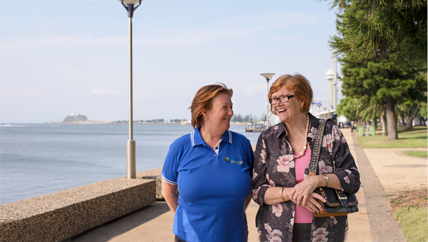 integratedliving Australia - Mooloolaba, QLD 4557 - 1300 782 896 | ShowMeLocal.com