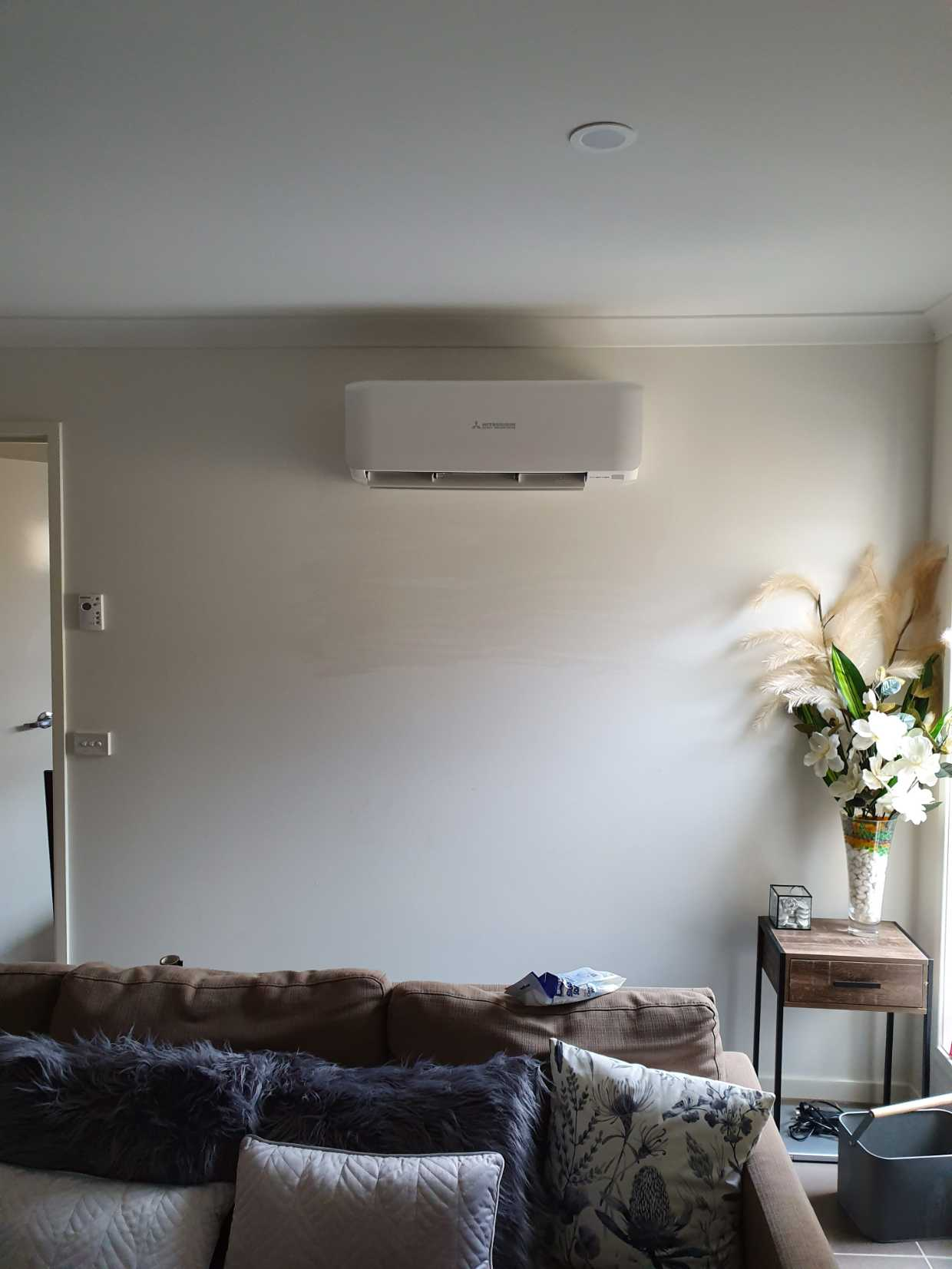 Nextgen Plumbing and air conditioning - Somerville, VIC 3912 - 0490 358 108 | ShowMeLocal.com