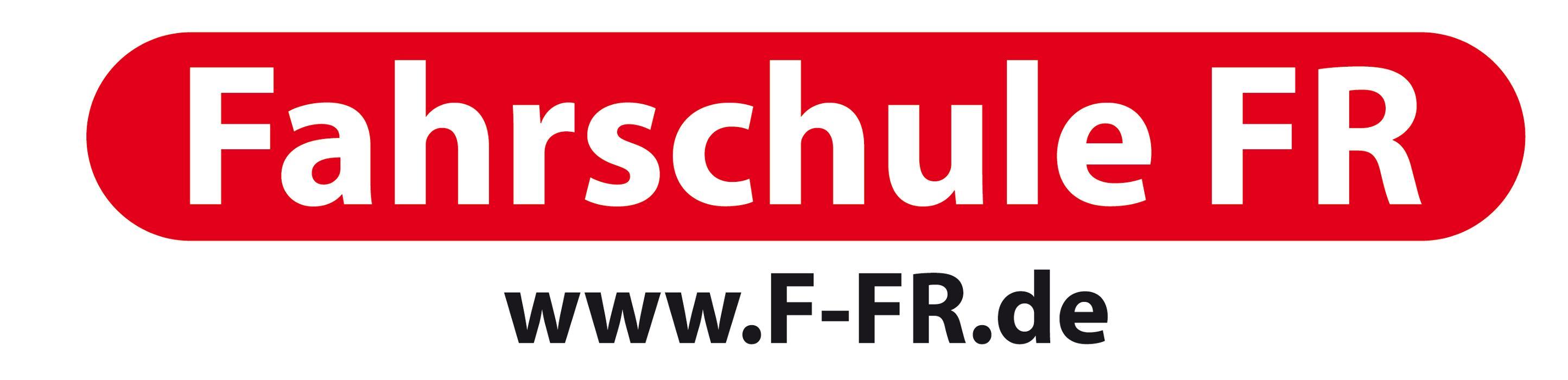 Bild zu FahrschuleFR in Werne