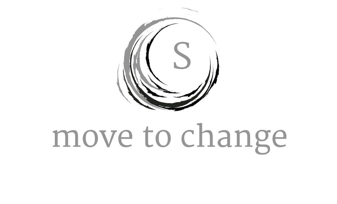Bild zu move to change in Erlangen