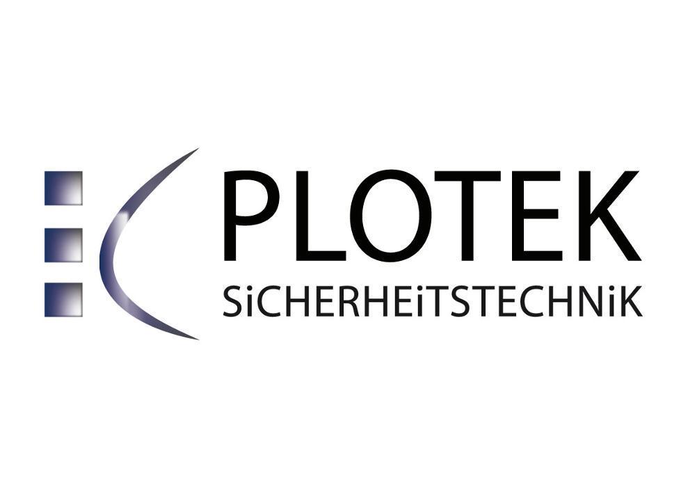 Bild zu Plotek Sicherheitstechnik in Dortmund