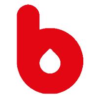 BIOGROUP - Laboratoire Eaubonne