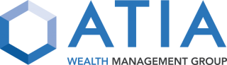 ATIA Wealth Management Group