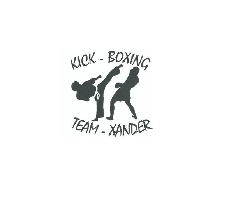 Bild zu Kickboxen-Team-Xander in Köln