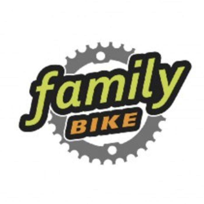 Bild zu Family Bike - Fahrrad Geschäft in Edenkoben