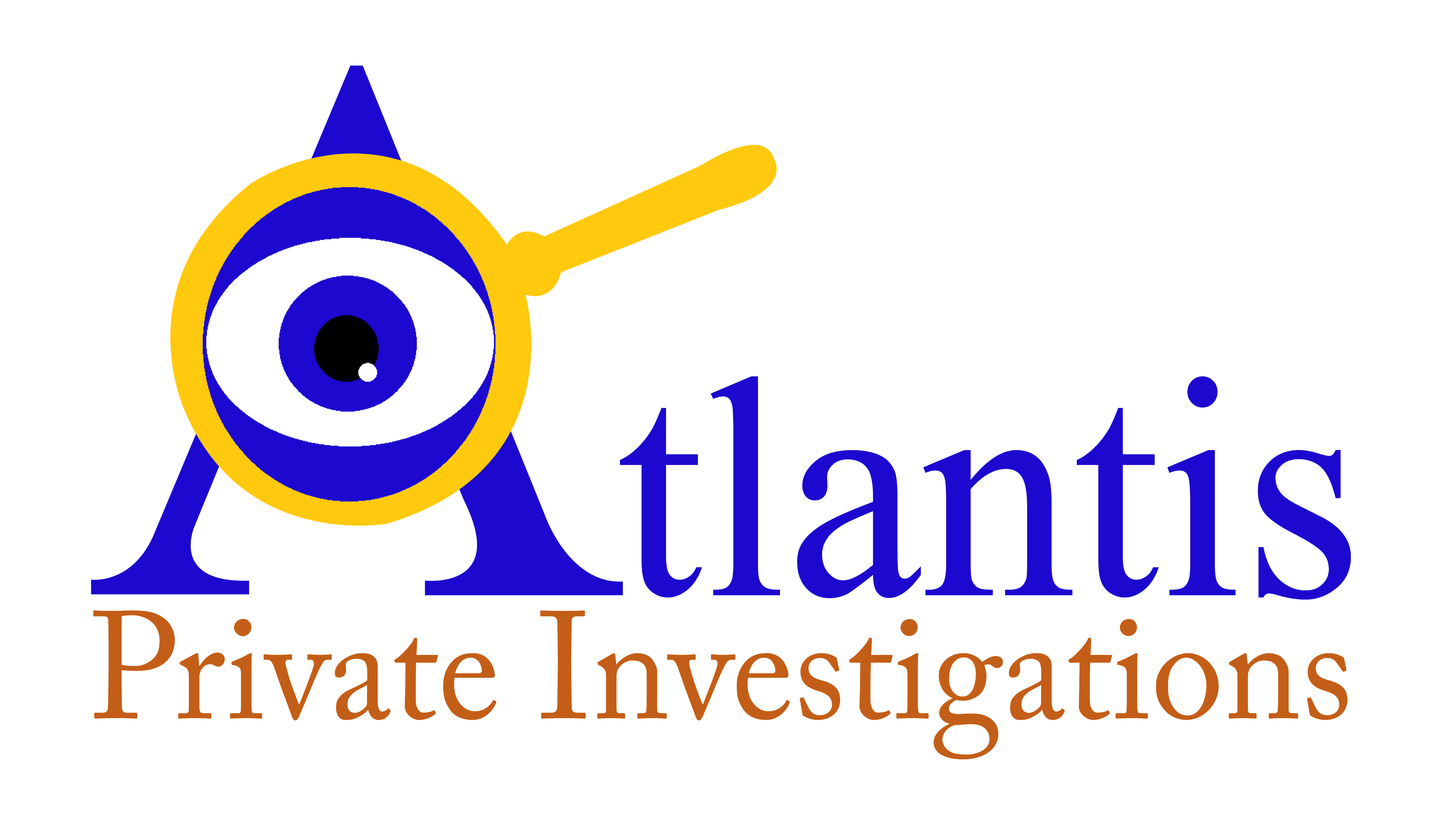 Atlantis Private Investigations, LLC