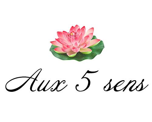 ALONSO CHRISTELLE NEE BOUTTEMANT Salon de massage