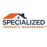 Specialized Property Management - Dallas