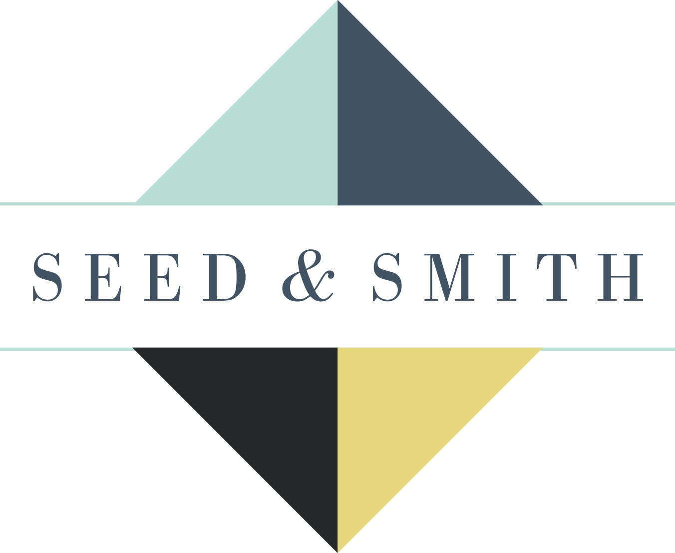 Seed & Smith Cannabis