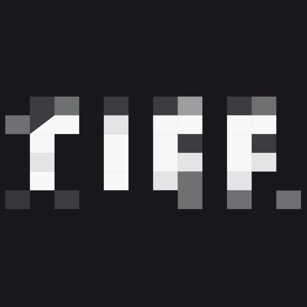 RIFF Singapore - Digital Marketing Agency