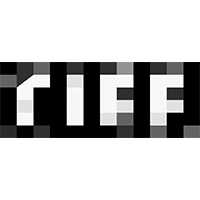 RIFF Singapore - Digital Marketing Agency