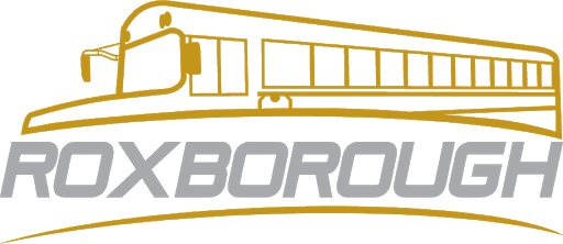 Roxborough Bus Lines Ltd