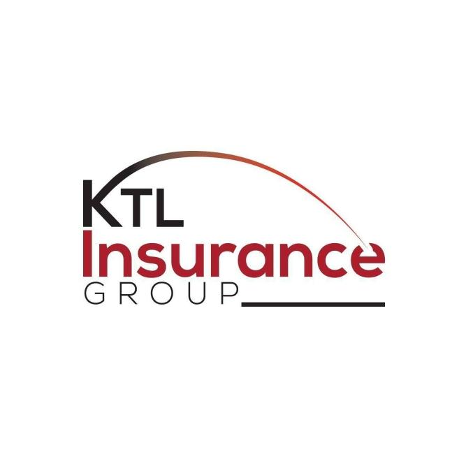 KTL Insurance Group - Pelham, AL 35124 - (205)238-6935   ShowMeLocal.com