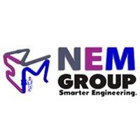 NEM Welding Services