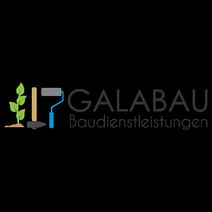 Bild zu GaLaBau Baudienstleistungen in Landau in der Pfalz