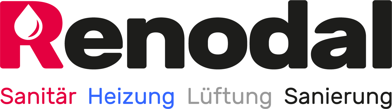Bild zu Renodal Haustechnik GmbH in München
