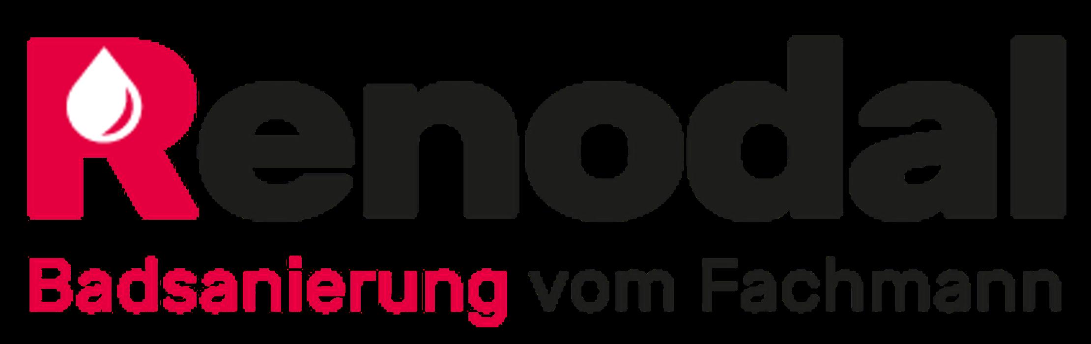 Bild zu Renodal GmbH - Heizung und Sanitär in München