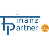 Finanzpartner.DE GmbH