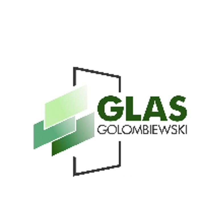Bild zu Glaserei Glas Golombiewski in Duisburg
