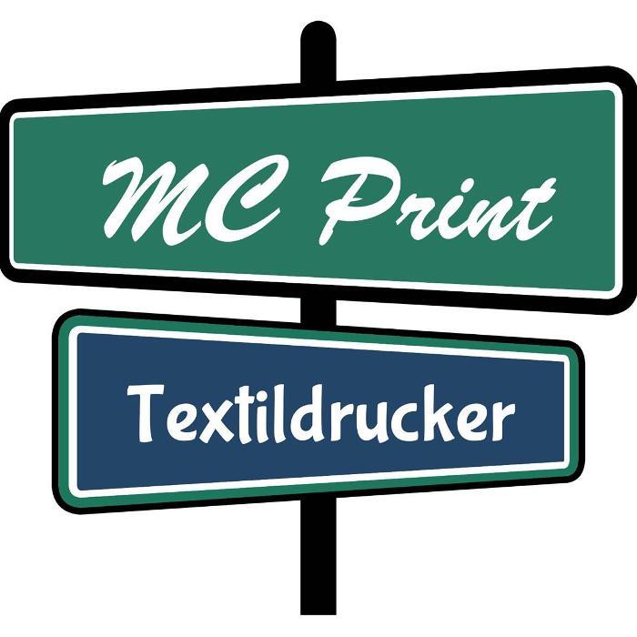 Bild zu MC Print Textildruckerei in Lübeck