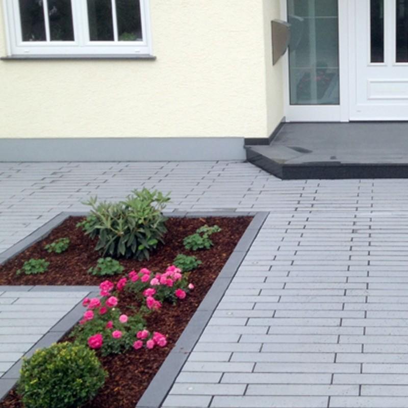 Garten- u. Landschaftsbau Christoph Hundt GmbH & Co.KG