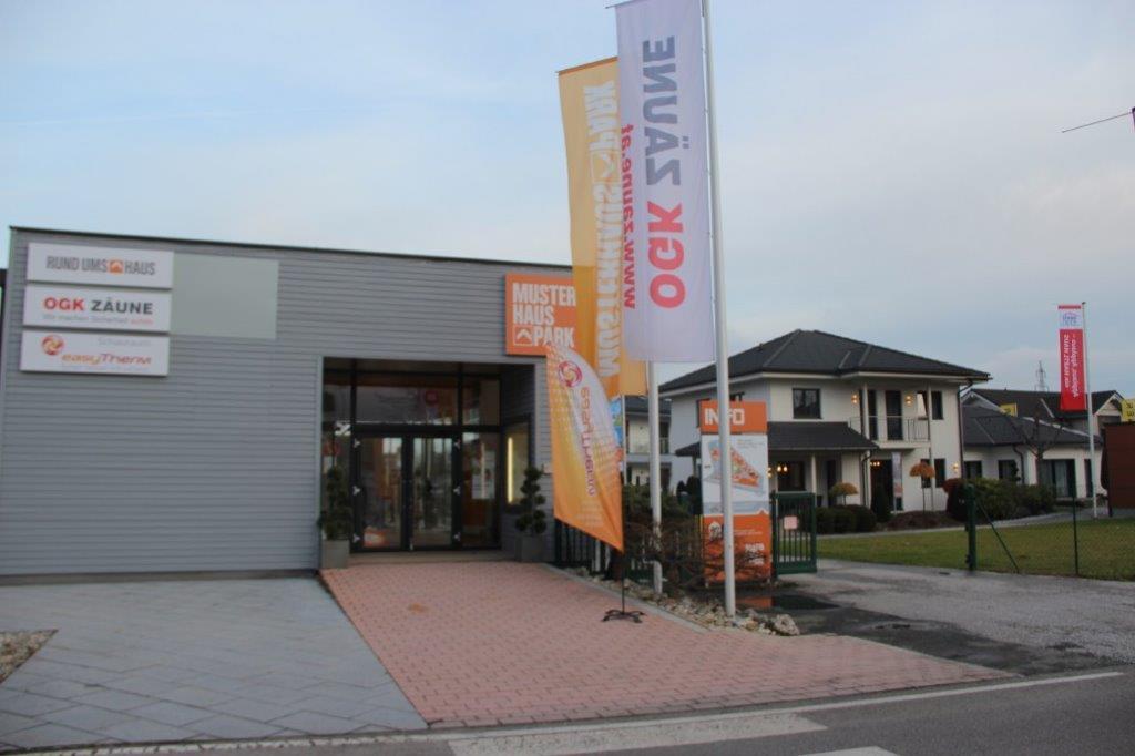 easyTherm GmbH - Infrarotheizungen