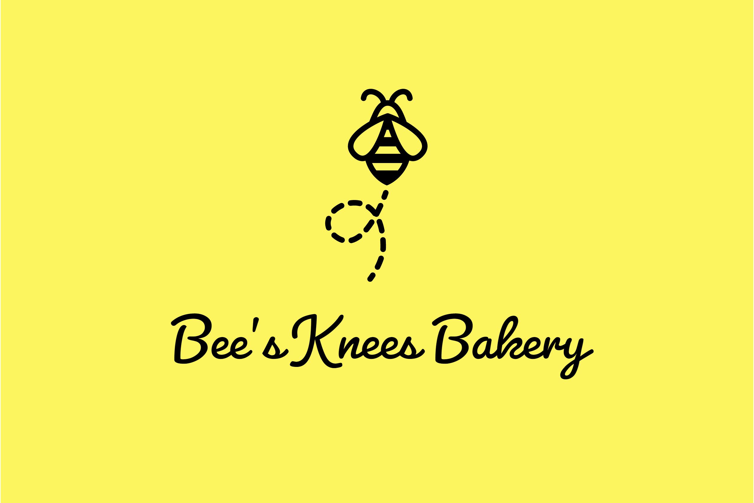 Bee's Knees Bakery