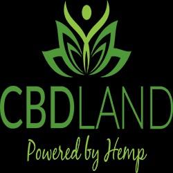 CBD Land