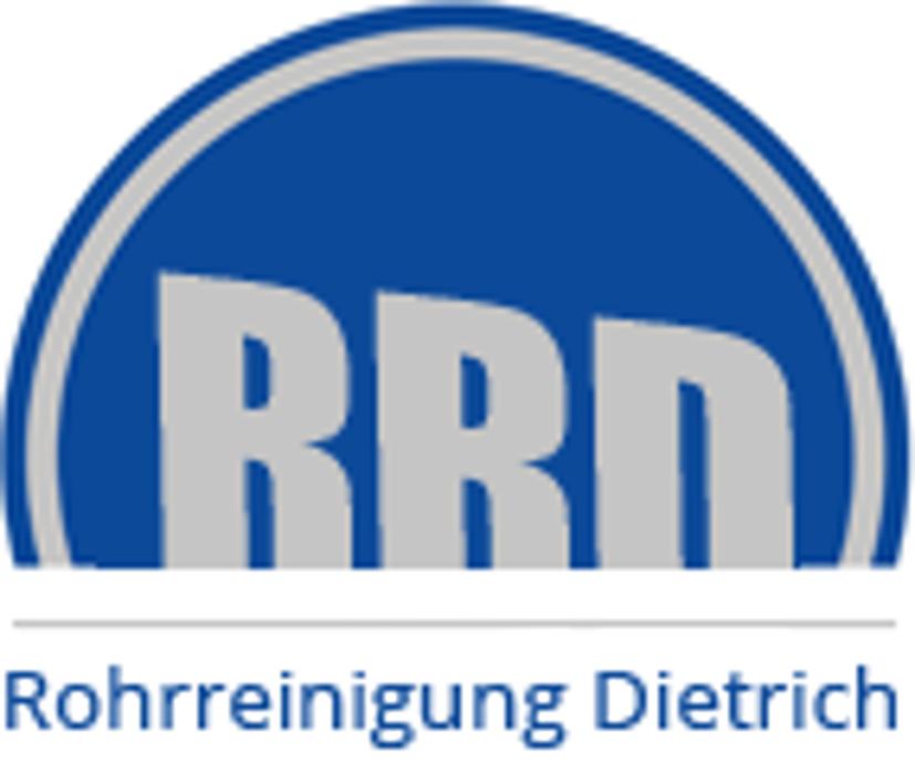 Bild zu Bausanierung Dietrich in Nandlstadt
