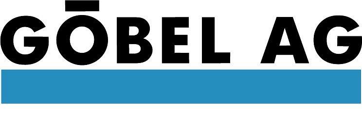 Göbel AG
