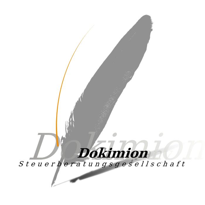 Bild zu Dokimion Steuerberatungsgesellschaft UG (haftungsbeschränkt) in Wetzlar