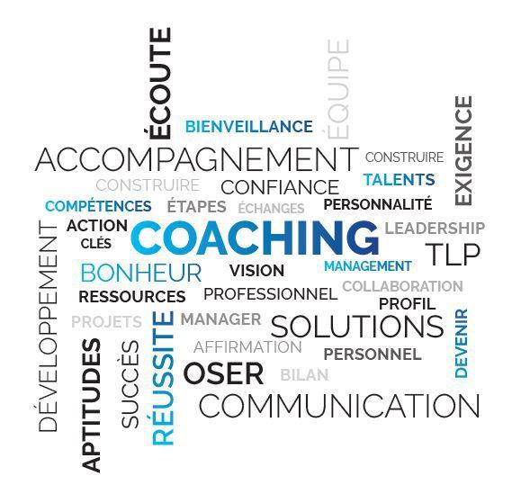 Coaching et thérapie systémique