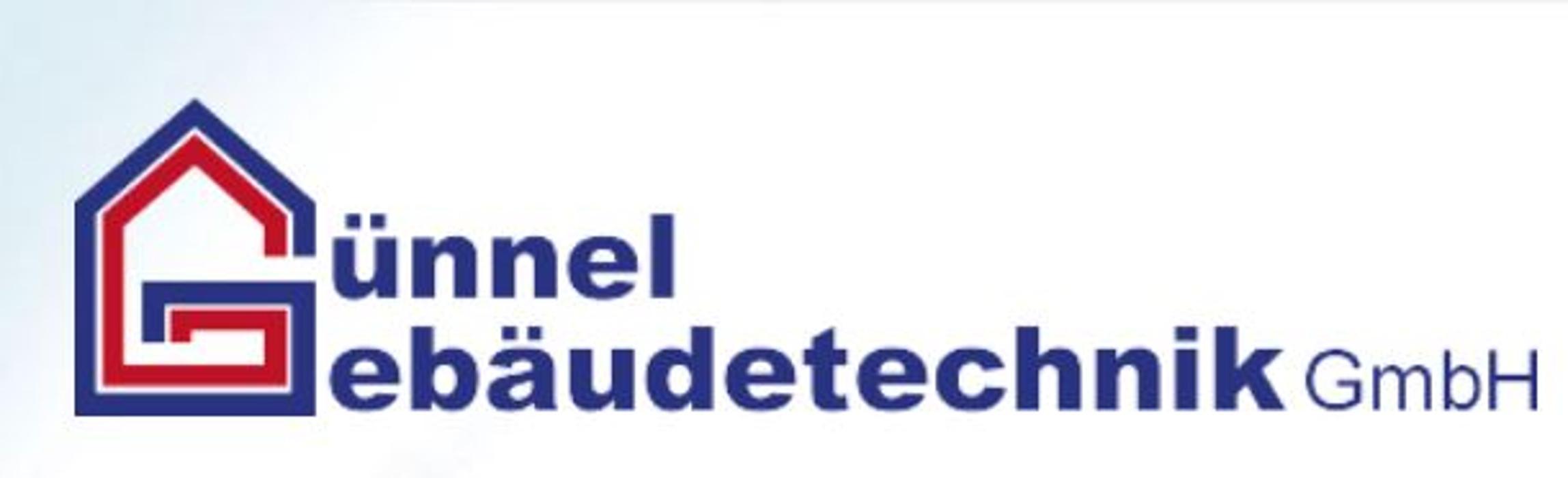 Bild zu Günnel Gebäudetechnik GmbH in Oranienburg