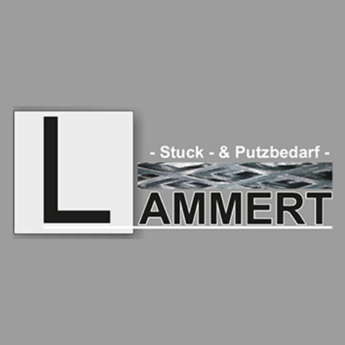 Bild zu Martin Lammert Stuck- und Putzbedarf in Pulheim
