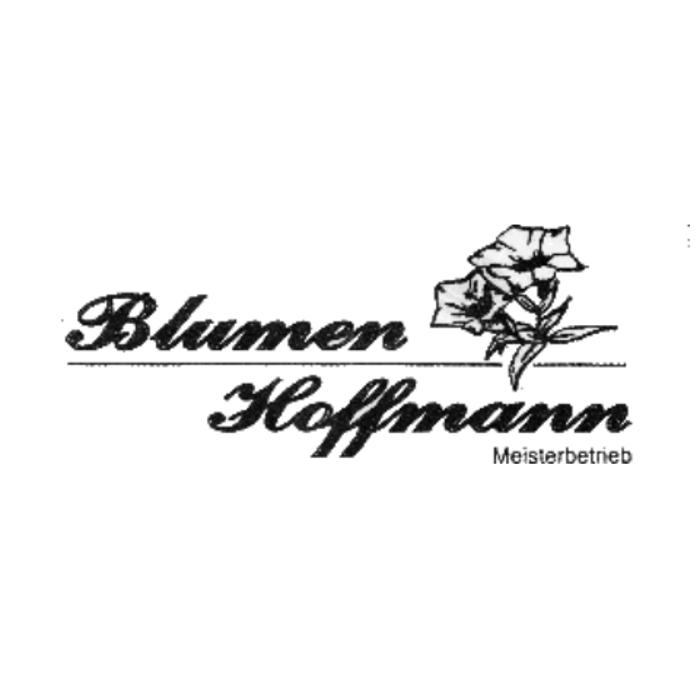 Bild zu Blumen Hoffmann in Erftstadt