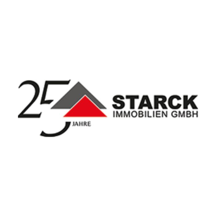 Bild zu Starck Immobilien GmbH in Bergisch Gladbach